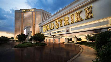 gold strike tunica buffet price gold strike casino resort tunica travel