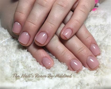 best color for super short nails the 25 best nuetral nail colors ideas on pinterest grey