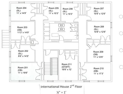 global house plans global house floor plans home design and style