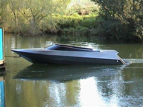 fast shallow water boats jet boat sails ships and boats boat aluminum boat