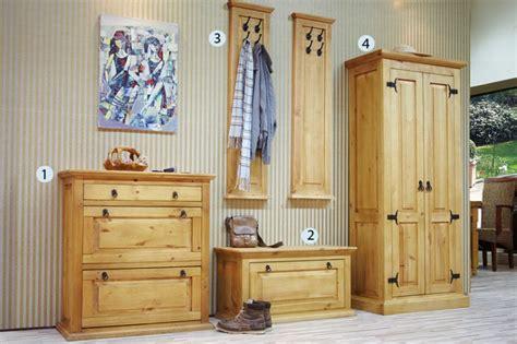 Möbel Flur Diele 2326 by Kleiderschrank 246 Len Bestseller Shop F 252 R M 246 Bel Und