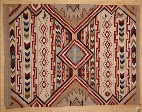 antelope rug for sale ballard designs rugs sale dylanpfohl antelope rug for sale pronghorn antelope sew much