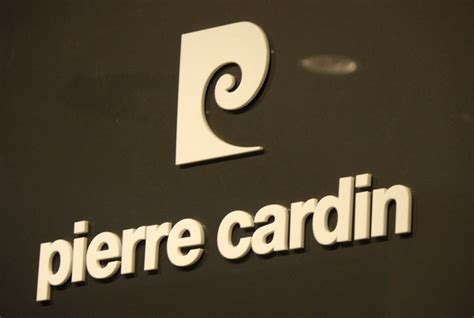 pierre cardin indonesia indonesian pierre cardin wins lawsuit against the french