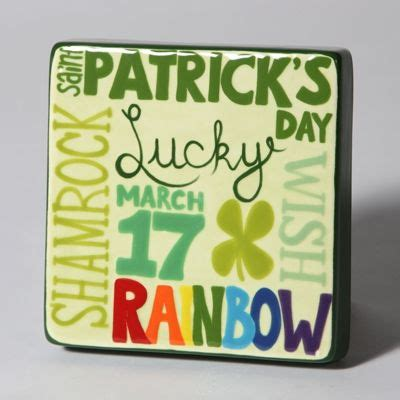 easter trivia ii easter st patrick s day crafts ideas 62 best images about easter and springtime ideas on