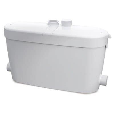 bidet toilet rotterdam sanibroyeur toilet kopen bestel uw wc bij sanitairwinkel