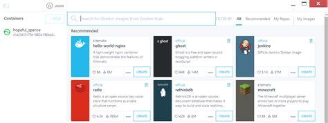 docker tutorial on mac twtrubiks docker tutorial libraries io
