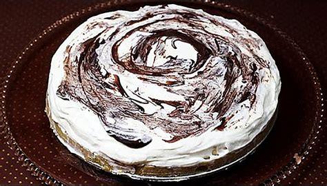 kuchen backen einfache rezepte banoffee kuchen ohne backen rezept mit bild