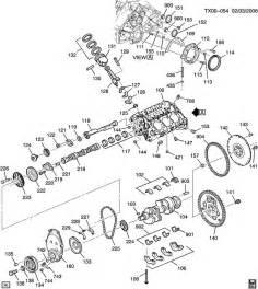 chevrolet 4 3l v6 engine diagram get free image about wiring diagram
