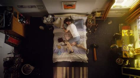 bedroom stories movie watch a 7 minute film that tells a complete love story