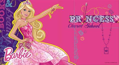 imagenes para fondo de pantalla barbie fondos de barbie escuela de princesas fondos de pantalla