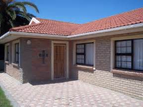 3 Bedroom House Walking Distance From The Beach At Small House Plans In South Africa Two Bedroomed