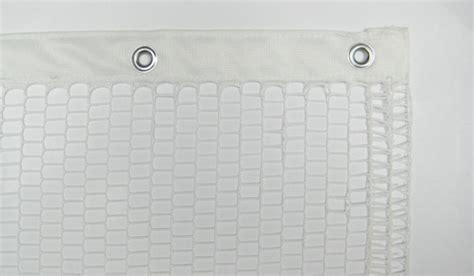 cubicle curtain mesh hospital curtain mesh fabric curtain menzilperde net
