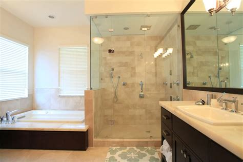 how much does it cost to redo a small bathroom how much does it cost to redo a bathroom uk cost to