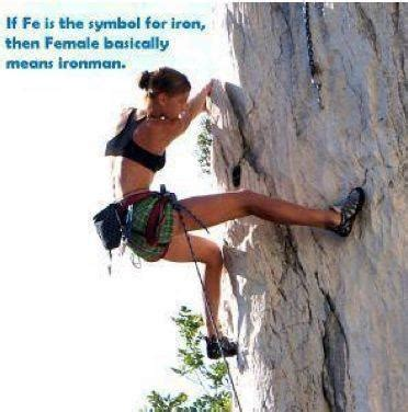 Rock Climbing Memes - 1000 rock climbing quotes on pinterest scripture quotes