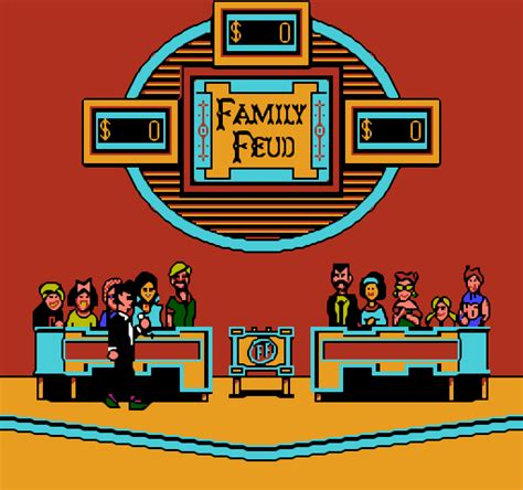 How To Make Your Own Family Feud Game At Home Pdfeports173 Web Fc2 Com How To Make Your Own Family Feud On Powerpoint
