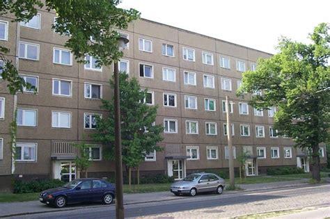 Wohnungen Immobilien In Der Lausitz