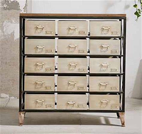 industrial storage dresser urban outfitters 10 stylish living room storage solutions powhatan living