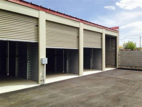 affordable boat and rv storage round rock self storage units magna utah magna safe storage