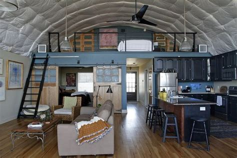 quonset house floor plans google search quonset quonset hut homes interiors google search q hut houses