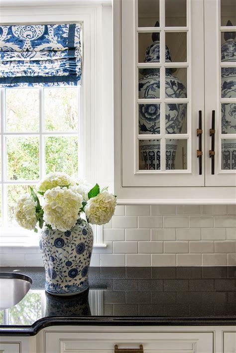 25 best ideas about black granite kitchen on 25 best ideas about black granite kitchen on