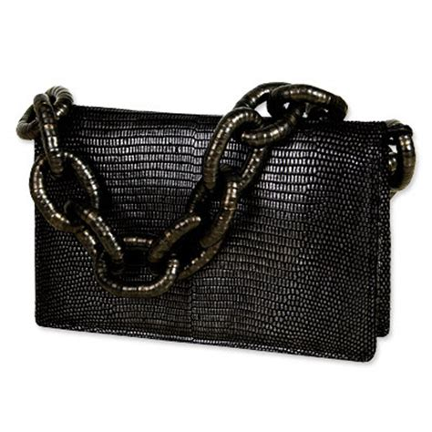 Prada Bag Rj2754 Like Ori fashion therapy may 2010