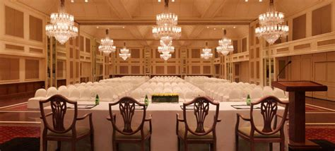 regal toom conference halls in mumbai nariman point conference