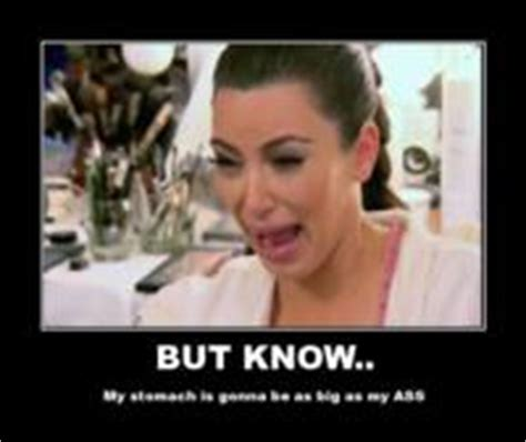 Kim Kardashian Crying Meme - kim kardashian crying meme