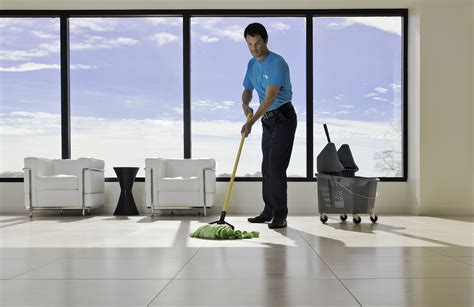 cleaning companies kent cleaning services archives kaz s cleaning