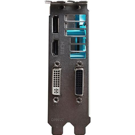 sapphire radeon r9 280x benchmark 8585395 3072mb sapphire radeon r9 280x vapor x tri x