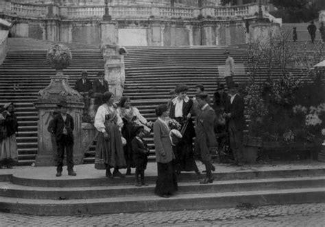 cowboy film uit italie het rome uit de film ciao tutti ontdek itali 235