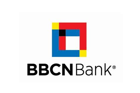 vrn bank bbcn bank