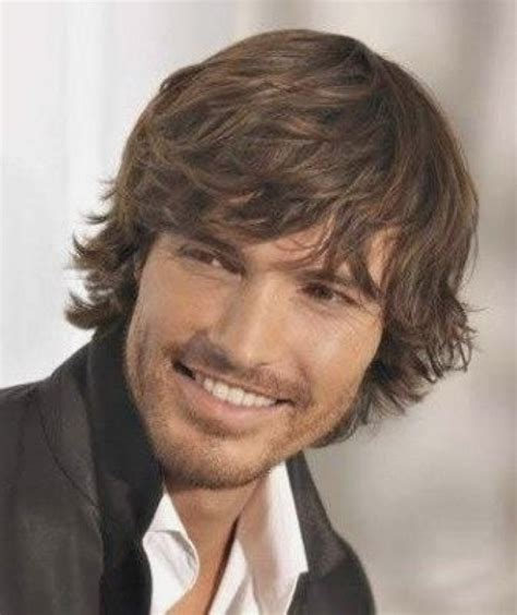 mens hair styles by age long hairstyles for young men women hair libs ben