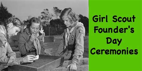 coree themes girl scouts 17 best images about scouts on pinterest girl scout swap