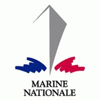 Grille Salaire Marine Nationale by Marine Nationale Grille De Salaires