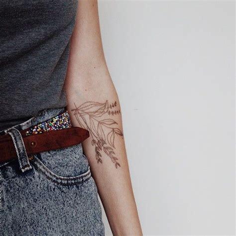 melody tattoo melody hansen ink nature belt and tat
