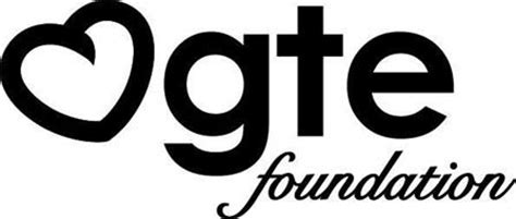 gte foundation trademark of gte federal credit union