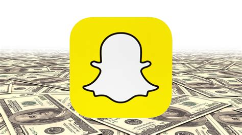 Or On Snapchat Snapchat Launches New Inspired Ad Technology Platform