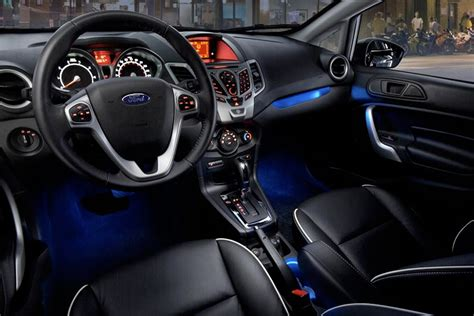 small engine service manuals 2013 ford fiesta windshield wipe control 2013 ford fiesta review best car site for women vroomgirls