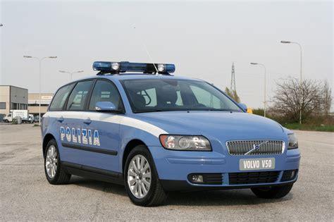 volvo  related imagesstart  weili automotive network