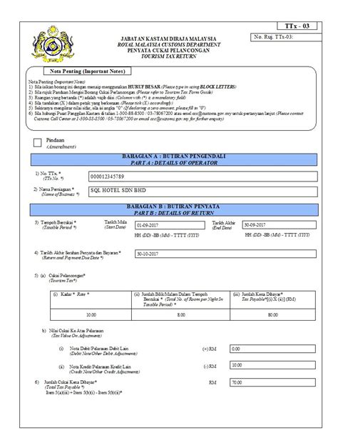 100 gnucash invoice templates 464192324318