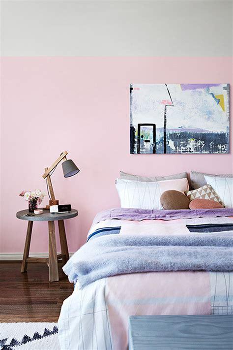 soft pink bedroom ideas pink bedroom decor
