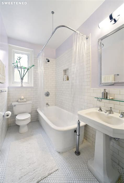 Modern Classic Bathroom by Modern Classic Bathroom Up