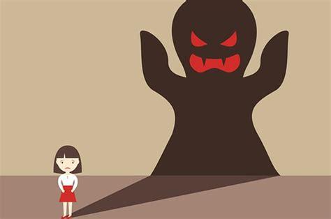 problems   esteem  affect   people