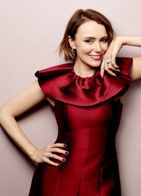 keeley hawes movies 7 life lessons from keeley hawes keeley hawes interview