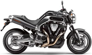 V2 Motorr Der Bersicht by Yamaha Mt 01 Tourenfahrer Online