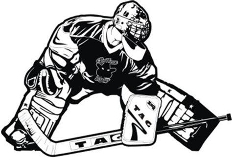 Eishockey Helm Sticker by Custom Outlaw Hockey Car Window Decal Free Helmet Decal