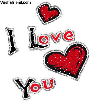 imagenes de love you con brillo bajar imagenes de amor con movimiento descargar fotos