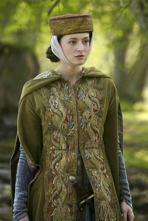 film fantasy medieval 1490 best images about dreamy costumes and clothes on