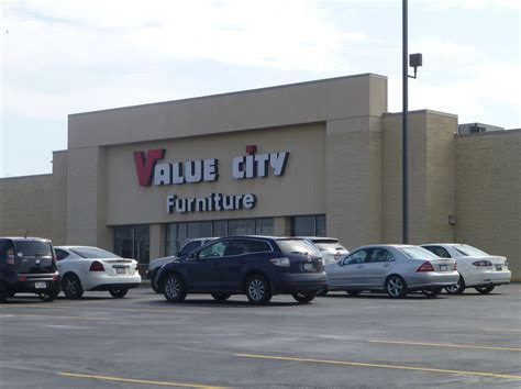 City Furniture Credit Card Payment by Value City Furniture Credit Card Value City Furniture