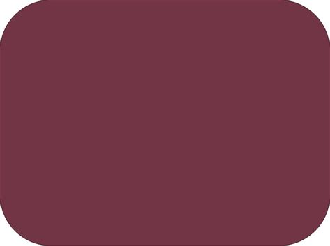 mauve color image gallery mauve color